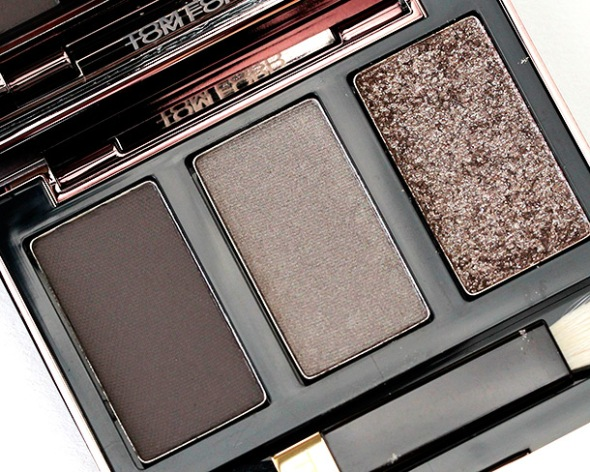 Tom-Ford-She-Wolf-2