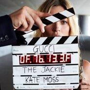 Gucci-Kate-Moss