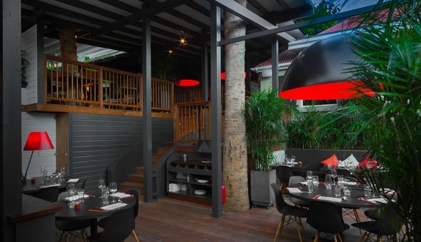 best-restaurant-french-west-indies-bg