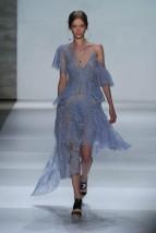 Flowing dresses at Zimmerman