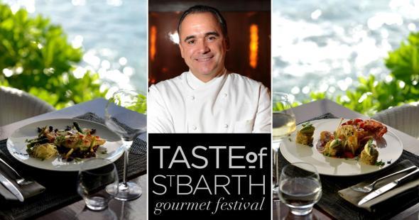 Taste-of-St-Barth-Header