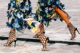 Must-have Gianvito Rossi gladiator sandals