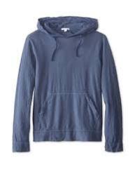 Comfy James Perse sweatshirt