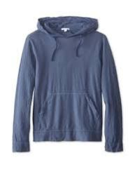 Comfy James Perse sweatshirt