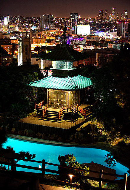 yamashiro-cowlemon-flickr