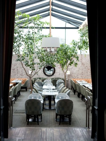 Tavern-Restaurant-Atrium-Brentwood